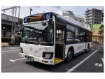 1-150-Zenkoku-Bus-Collection-JB062-Chugoku-Bus