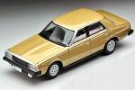 1-64-TLV-N111c-Skyline-2000GT-EX-Golden-Car