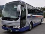 1-150-The-Bus-Collection-Let-s-Go-by-Bus-Colle-Vol-10-Kita-Alps-Kotsu-Bus-Shinano-Omachi-Ogizawa-Line