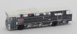 1-150-The-Bus-Collection-JR-Bus-Kanto-Hakuho-Line-60th-Anniversary-SL-Wrapping-Bus