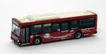 1-150-Zenkoku-Bus-Collection-JB030-2-Transportation-Bureau-of-Nagasaki-Prefecture