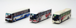 1-150-The-Bus-Collection-Iwaki-go-30th-Anniversary-3-Bus-Set