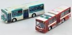 1-150-The-Bus-Collection-Nishitetsu-Bus-Kitakyushu-2-Bus-Set-A