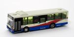 1-150-Zenkoku-Bus-Collection-JB063-Funabashi-Shin-Keisei-Bus