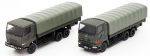 1-150-The-Truck-Collection-JGSDF-Extra-Large-Truck-Set