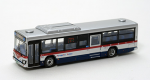 1-150-Zenkoku-Bus-Collection-JB064-Nangoku-Kotsu