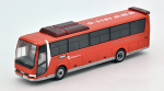 1-150-The-Bus-Collection-Odakyu-Hakone-Highway-Bus-GSE-Color-Bus