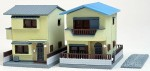 1-150-Building-Collection-041-4-Modern-Ready-Built-Homes-B4