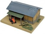 1-150-Scene-Accessory-070-2-Machinery-Shed-and-Farm-Machines-A2