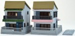 1-150-Building-Collection-040-4-Modern-Ready-Built-Homes-A4