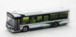 1-150-Zenkoku-Bus-Collection-JB034-2-Mie-Kotsu