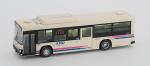 1-150-Zenkoku-Bus-Collection-JB065-Keio-Dentetsu-Bus
