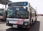 1-150-Zenkoku-Bus-Collection-JB066-Nagasaki-Bus