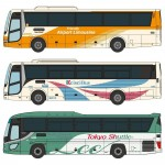 1-150-The-Bus-Collection-Narita-International-Airport-NRT-Bus-Set-A