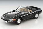 1-64-LV-Ferrari-365-GTS4-Black