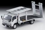1-64-LV-N221a-Nissan-Atlas-Hanamidai-Auto-Big-Wide-Silver