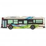 1-150-Zenkoku-Bus-Collection-JB076-Kyoto-Bus