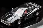1-64-TLV-NEO-Ferrari-Testarossa-Black