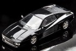 1-64-TLV-NEO-Ferrari-512TR-Black
