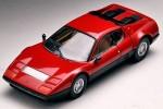 1-64-LV-NEO-Ferrari-512-BB-Red-and-Black