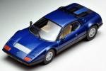1-64-LV-NEO-Ferrari-365-GT4-BB-Blue-and-Black