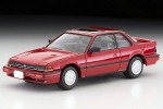 1-64-LV-N146c-Prelude-2-0Si-Red