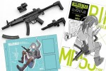 1-12-Little-Armory-LS02-MP5-F-Ver-Rin-Shirane-Mission-Pack