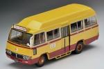 1-64-LV-184c-Toyota-Coaster-Toei-Minibus