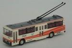 1-150-Train-Collection-Tateyama-Kurobe-Kanko-Trolleybus-Type-8000