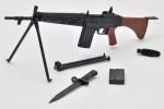 1-12-LADF04-Girls-Frontline-Howa-Type-64-Battle-Rifle