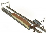 1-150-Building-Collection-020-3-Platform-Expansion-for-Double-Track-Set-Vol3