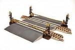 1-150-Scene-Accessory-115-2-Railroad-Crossing-Gate-D2