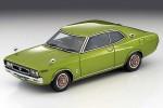 1-43-T-IG4323-Laurel-HT-2000SGX-Green