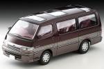 1-64-LV-N208b-HiAce-Super-Custom-Dark-Red-and-Brown