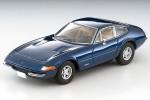1-64-LV-Ferrari-365-GTB4-Navy-Blue