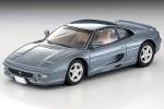 1-64-Tlv-Neo-Ferrari-F355-Berlinetta-Gray