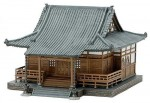 1-150-Building-Collection-028-4-Buddhist-Temple-A4
