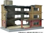 1-144-DCM03-Dio-Com-Destroyed-Building-B