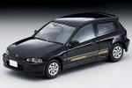 1-64-LV-N48g-Honda-Civic-Si-20th-Anniversary-Black