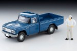 1-64-LV-189a-Toyota-Stout-Blue
