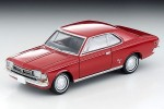 1-64-LV-196b-Toyopet-Crown-Hardtop-68-Year-Red
