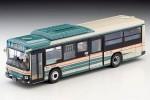 1-64-LV-N139j-Isuzu-Erga-Seibu-Bus