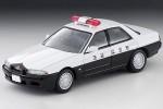 1-64-LV-N212a-Skyline-Police-Car