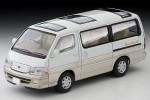 1-64-LV-N216a-HiAce-Wagon-Living-Saloon-EX-White-and-Beige