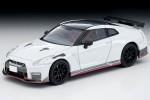 1-64-LV-N217a-Nissan-GT-R-Nismo-2020-White
