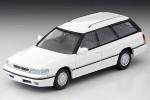 1-64-LV-N220a-Subaru-Legacy-Touring-Wagon-Ti-Type-S-White