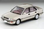1-64-LV-N08c-Toyota-Corolla-1500SE-Limited-Beige
