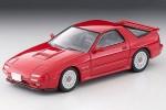 1-64-LV-N192d-Mazda-Savanna-RX-7-GT-X-Red