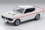 1-64-LV-N204c-Colt-Galant-GTO-MR-White
