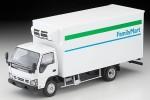1-64-LV-N195c-Isuzu-Elf-Panel-Van-FamilyMart